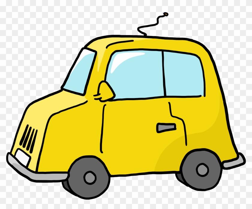 Car Clip Art - Car Transport Clipart #12518
