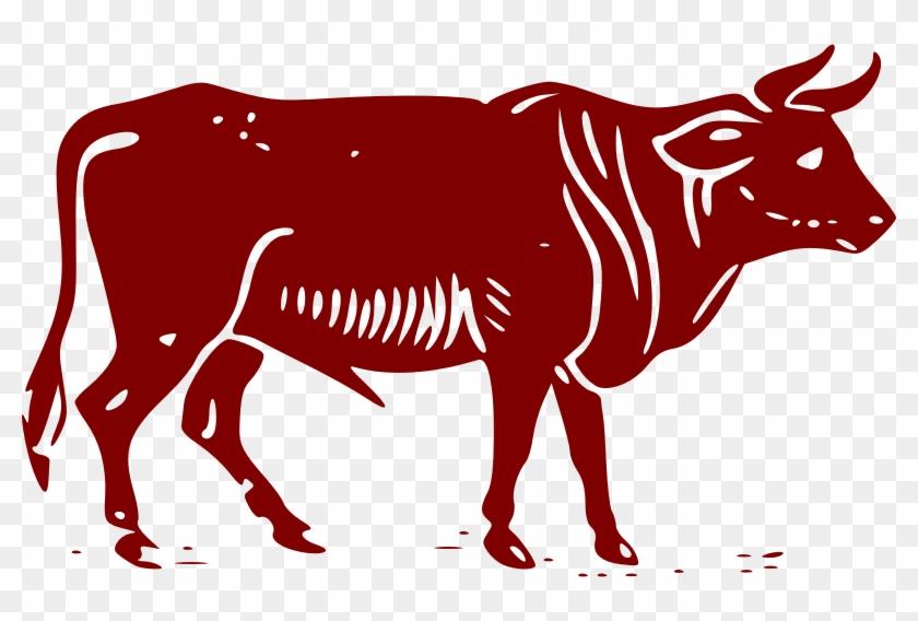 Download Cow Clip Art Free Clipart Of Cows Cute Calfs - Download Cow Clip Art Free Clipart Of Cows Cute Calfs #12648