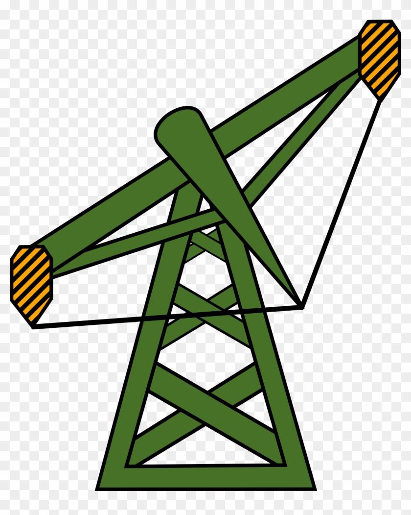 Gas Clipart - Natural Gas Clip Art #12700