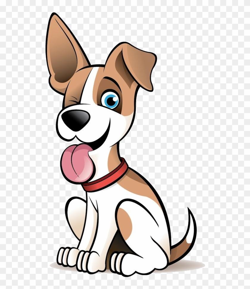 Dog Cartoon Image Collection - Dog Images Cartoon #12818