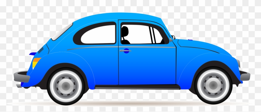 Blue Car Cliparts Free Download Clip Art - Love You A Latte Shop Every Little Thing's Gonna Be #12865