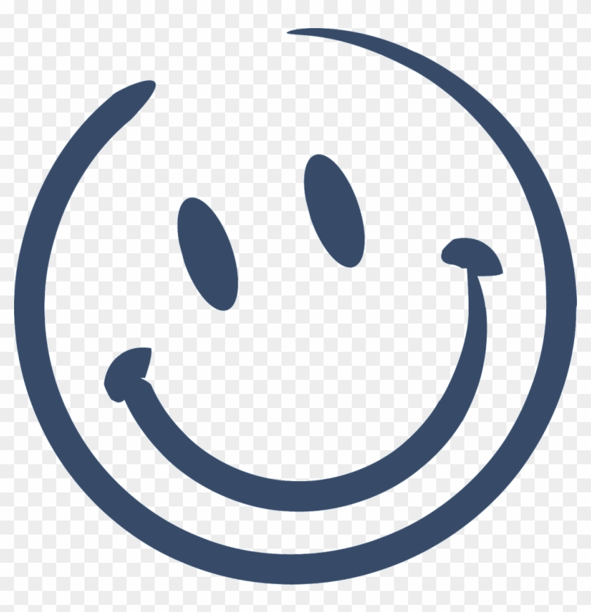 Smiley Face Png - Smiley Png #12974
