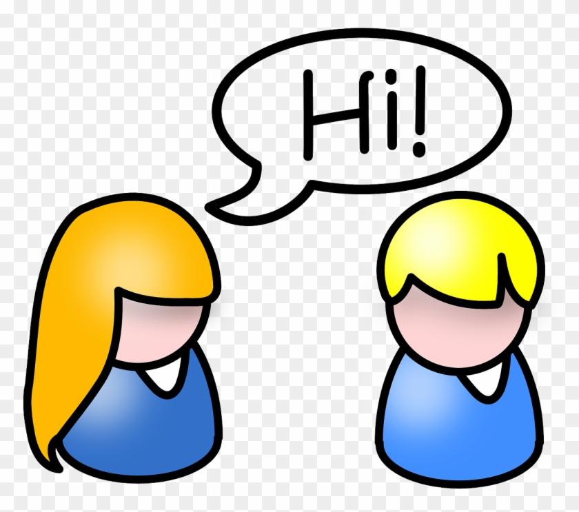 Friendship Friends Clip Art Free Clipart Clipart - Clip Art Hi #13198