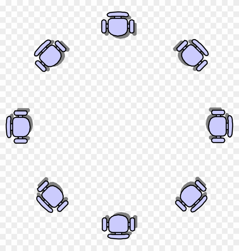 Free Classroom Seat Layouts Free Classroom Seat Layouts - Chair Layout Vector #13374