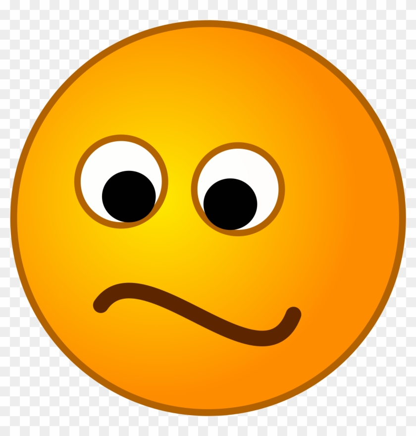 smiley face sad face free download clip art free clip sad and