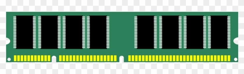 Chips Clipart Computer Ram - Java Memes #13564
