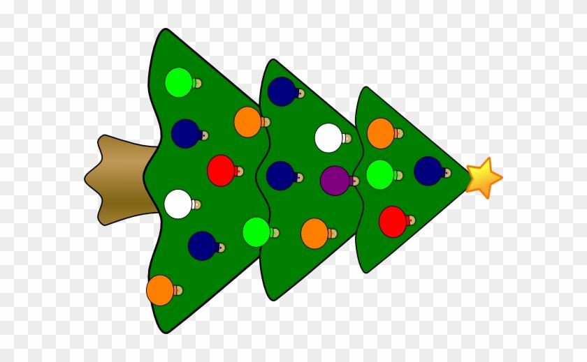 Christmas Clipart Borders Christmas Clipart Free Christmas - Christmas Clipart Borders Christmas Clipart Free Christmas #13810