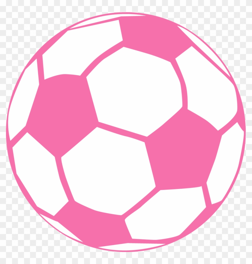 Soccer Ball Clip Art - Soccer Balls Coloring Pages #13915