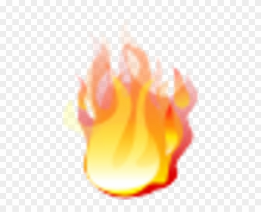 Fire Computer Icons Flame Clip Art - Fire Computer Icons Flame Clip Art #13945