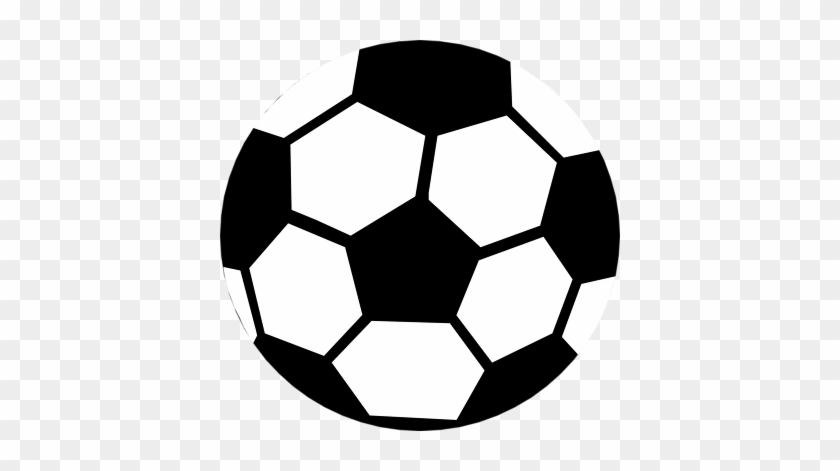 Soccer Ball Clipart - Egypt Football Team Logo Png #13928