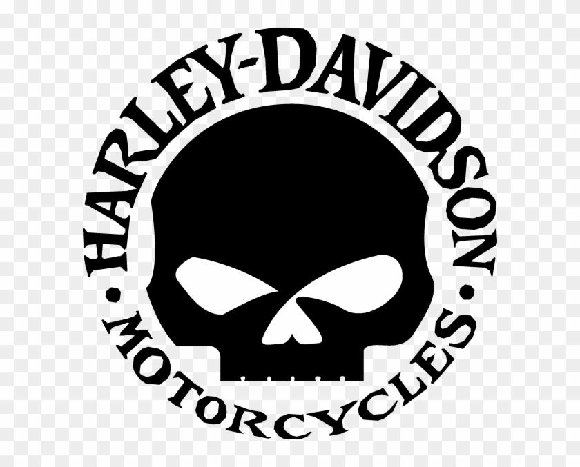 Harley Davidson Skull Logo History Amp Bonus Wallpaper - Harley Davidson Skull Logo #13958
