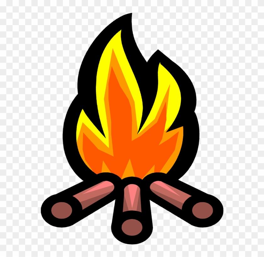 campfire png clipart camp fire clipart png free transparent png rh clipartmax com campfire silhouette clip art campfire clip art black and white