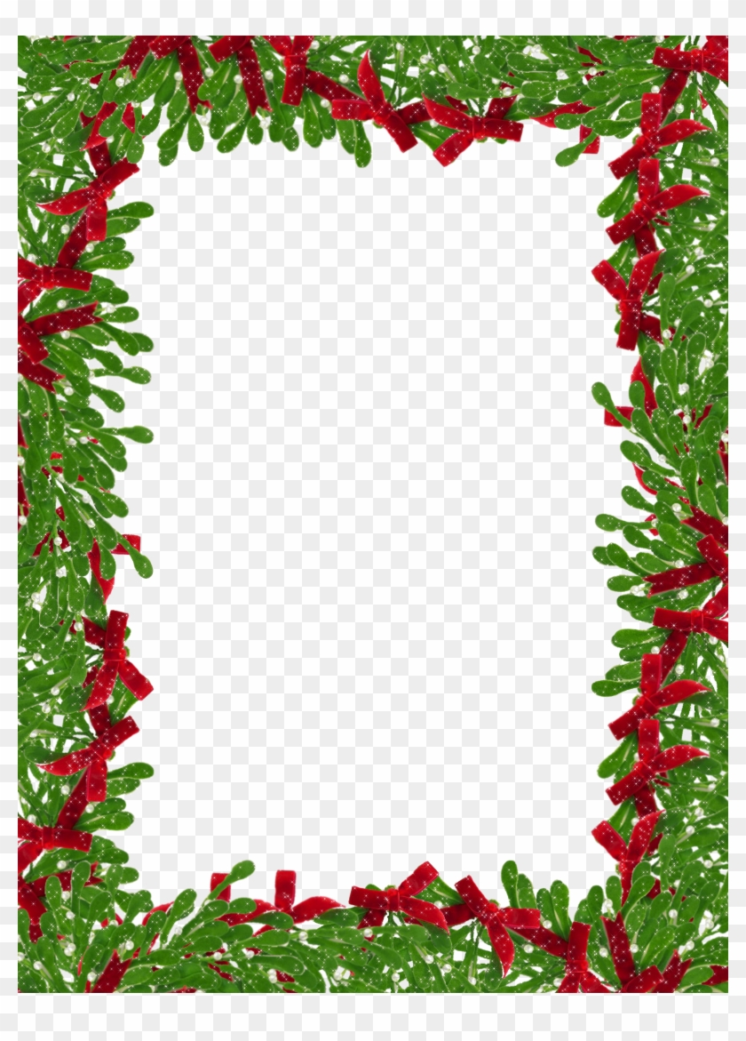 free christmas frame cliparts clip art christmas border clipart png 14133