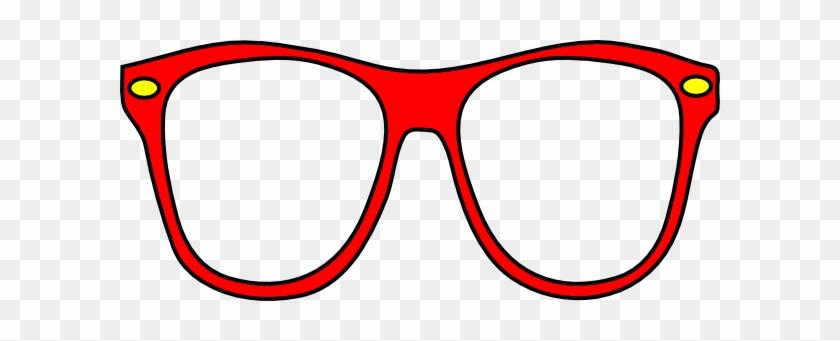 Eyeglasses Clipart Eyeglasses Clip Art Free Clipart - Glasses Clip Art #14218