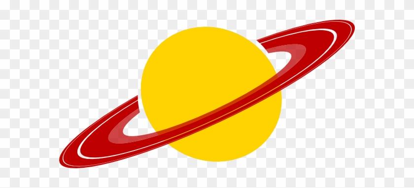 planet clipart saturn planet clip art pics about space saturn rh clipartmax com planet clipart for kids planet clip art black