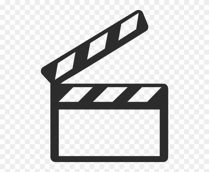 Exp - Movie Icon #14253
