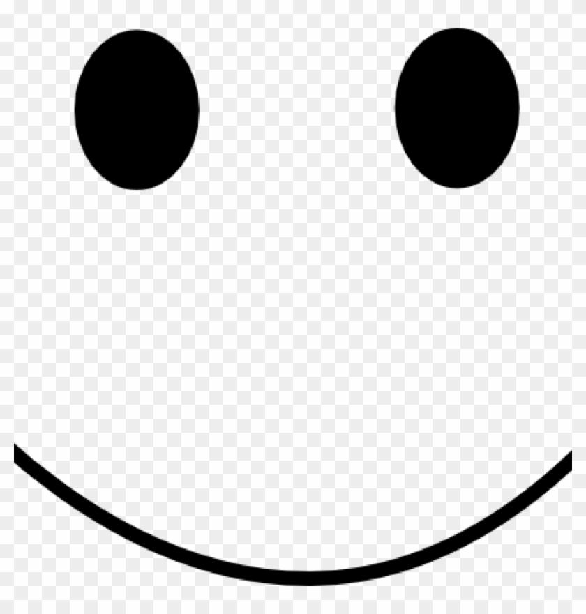 Smile Clip Art Smile Clipart Clipart Panda Free Clipart - Clip Art #14348