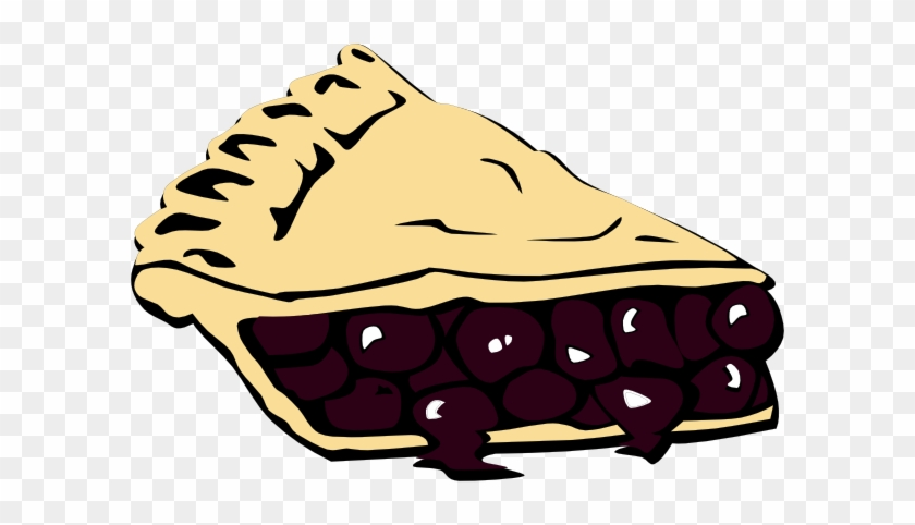 Apple Pie Clip Art Free Apple Pie Clipart Free Clip - Pie Clip Art #14512