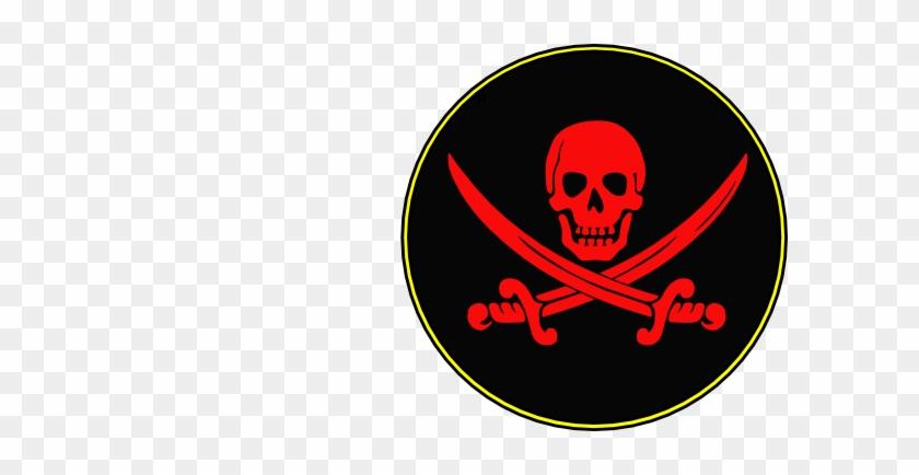 Goonies Never Say Die Logo #14676