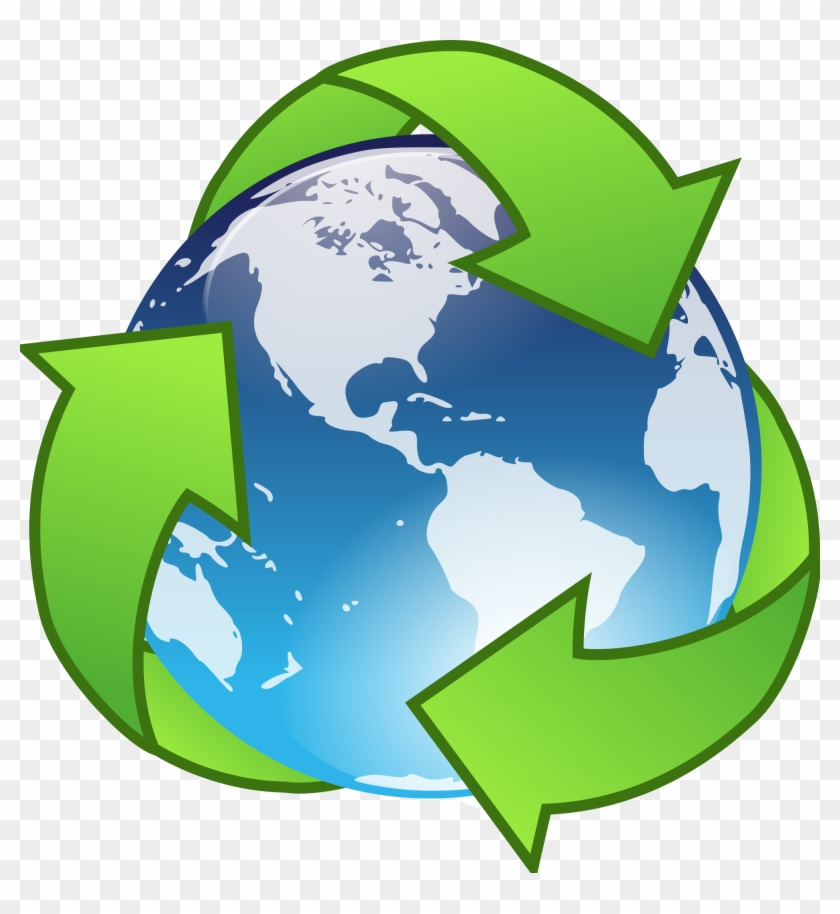Cleaning Services Shorewood Hills Wi - Earth Recycle #14745