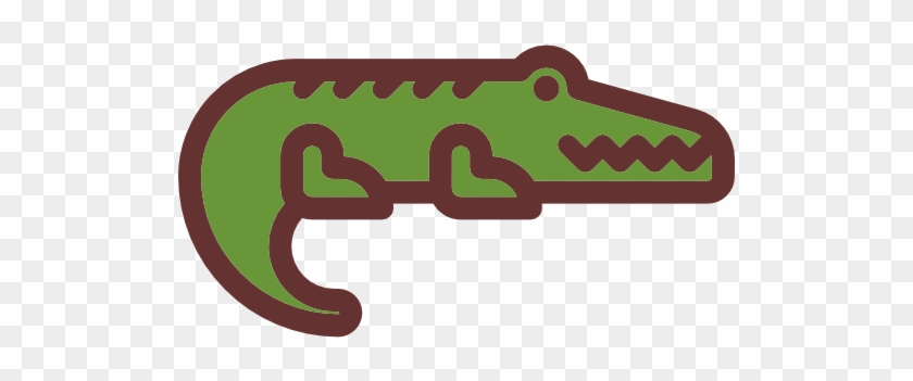 Crocodile Png Images With Transparent Background - Logos And Uniforms Of The San Francisco 49ers #14753