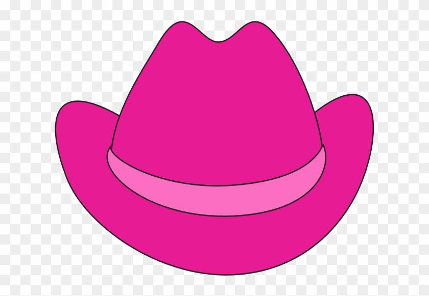 cowboy hat 2 clipart clip art pink hat clip art free transparent rh clipartmax com cowgirl hat clipart free cowgirl hat clipart