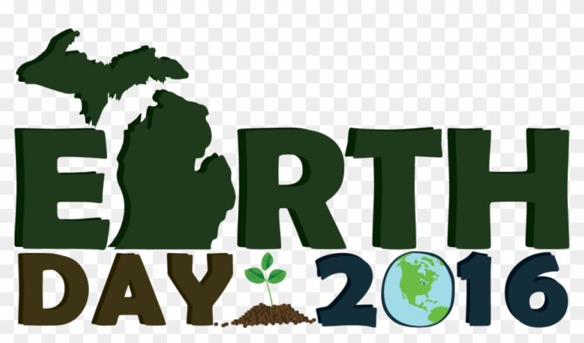 Earth Day 2016 Earth Day 2017 Clip Art - Michigan Earth Day 2016 #14958