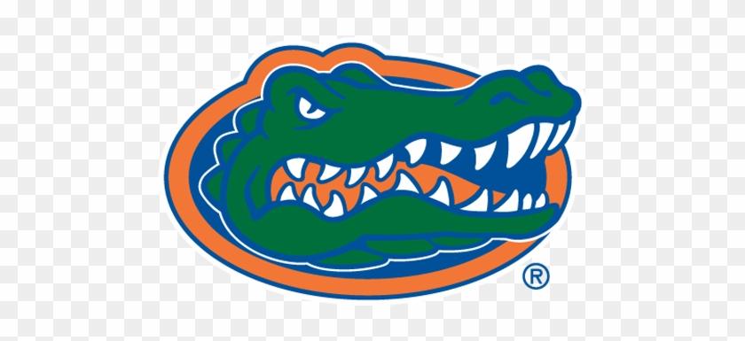 2017 Florida Gators Football Schedule - Florida Gators #14971