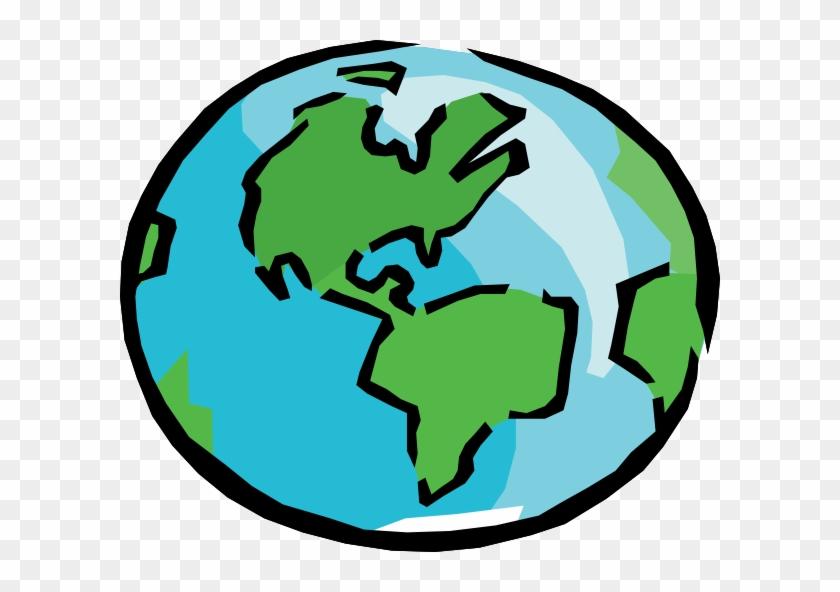 world clip art earth clipart free transparent png clipart images rh clipartmax com clip art world globes clip art world war ii
