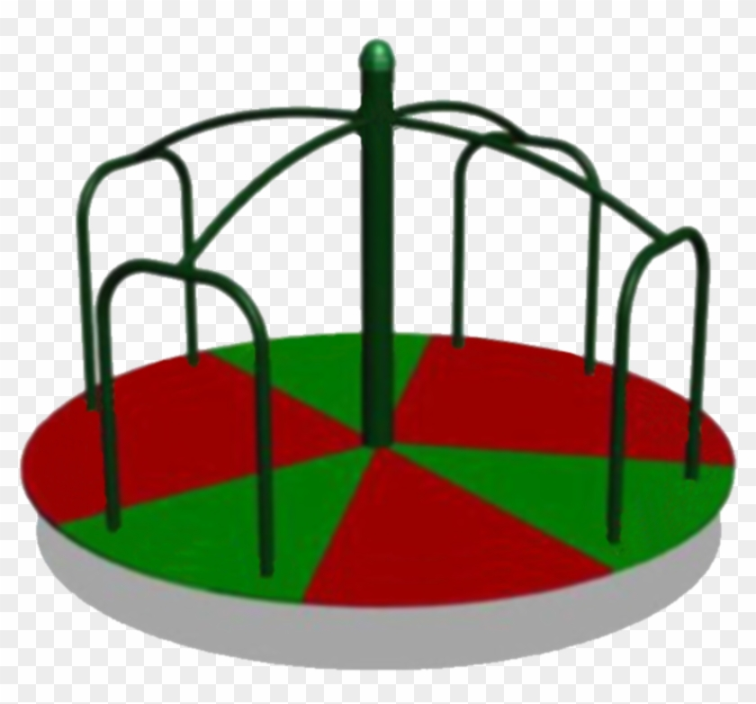 kids on playground clipart black and white free playground merry rh clipartmax com  free playground clipart images