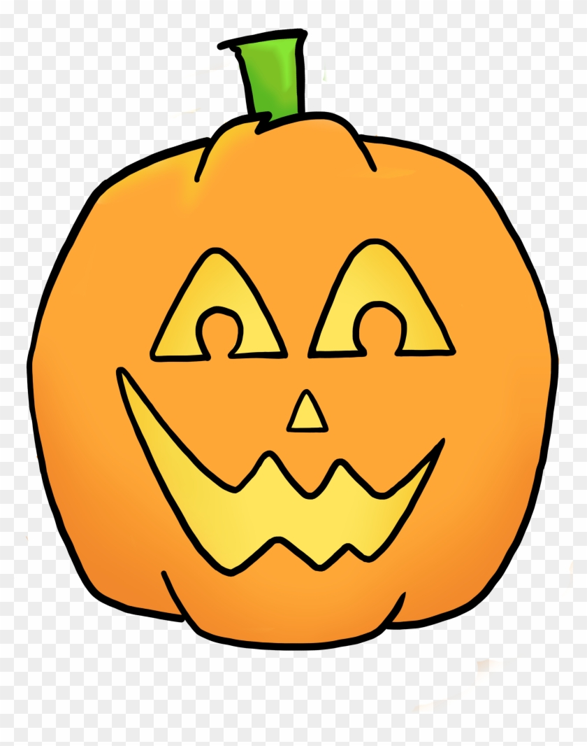 jack o lantern face clip art scared pumpkins free transparent rh clipartmax com o clip art black and white lettre o clipart
