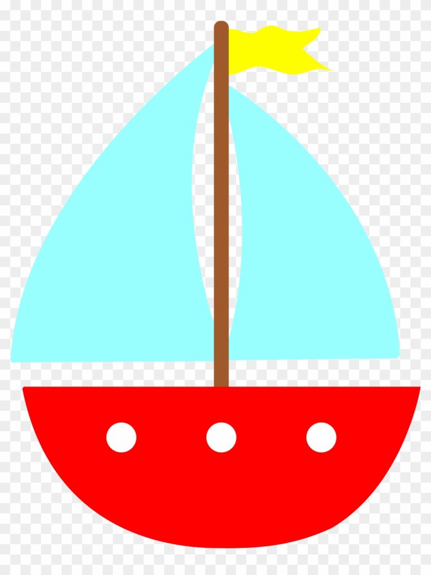 clipart cartoon boat boats free download clip art on sailboat rh clipartmax com sailboat clip art printable sailboat clipart black and white