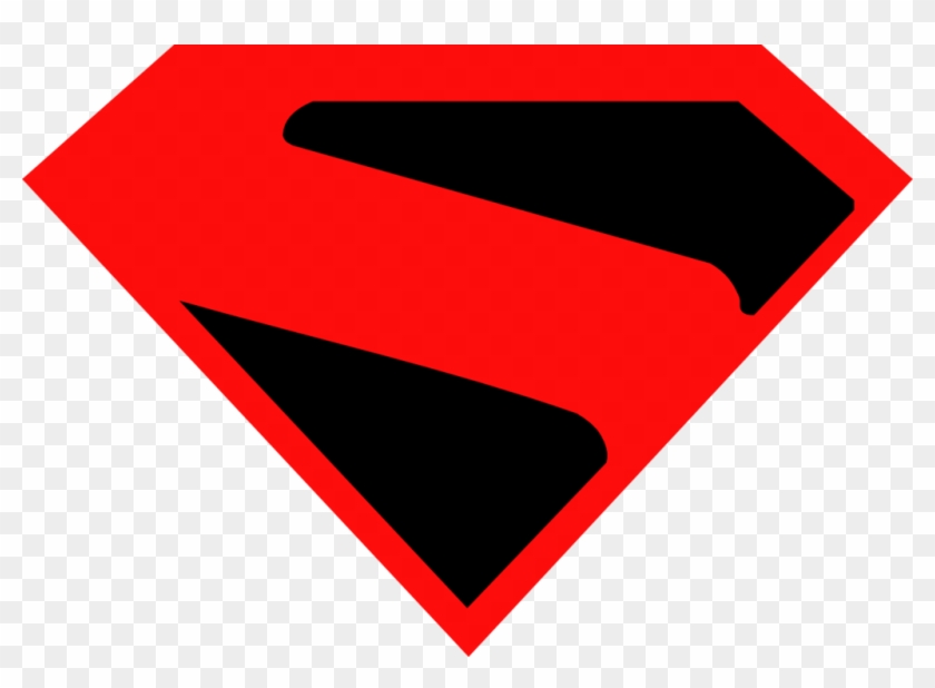 superman logo n kingdom comeclipart free clip art images superman rh clipartmax com free superman clipart vacuum cleaner free superman clipart images