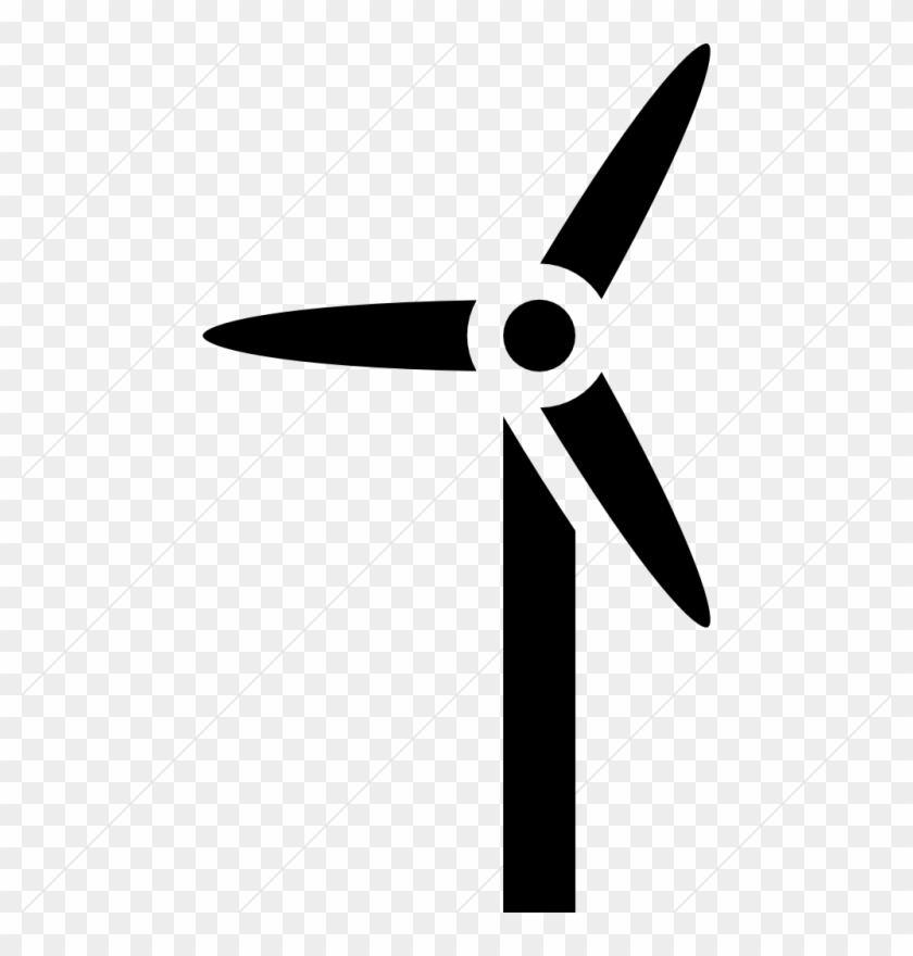wind turbine clipart icon wind power clip art free transparent rh clipartmax com wind turbine clipart wind energy clipart