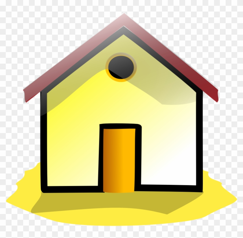 free vector homes clipart clip art home clip art free rh clipartmax com houses clipart black and white houses clip art free