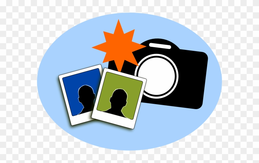 photos clip art electronics clipart camera flash clipart camera rh clipartmax com flash clipart png flash clipart free download