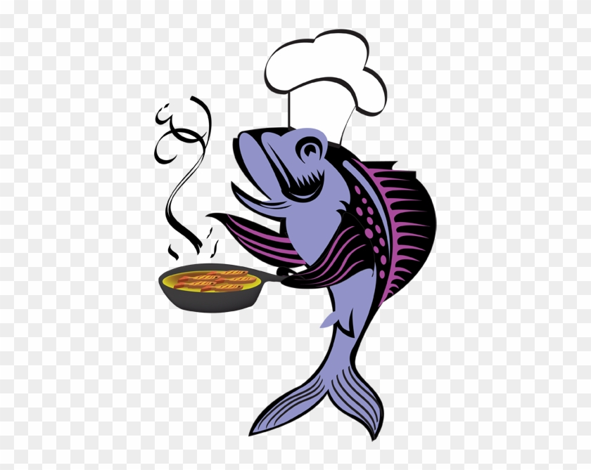 Fish Fry Clipart Image Fish Fry Clipart Free Transparent Png