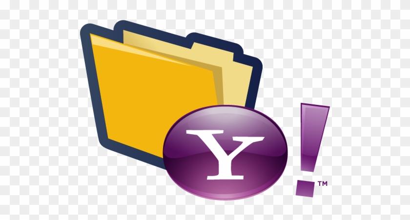 Clip Art Software Development - Yahoo Pink #16608