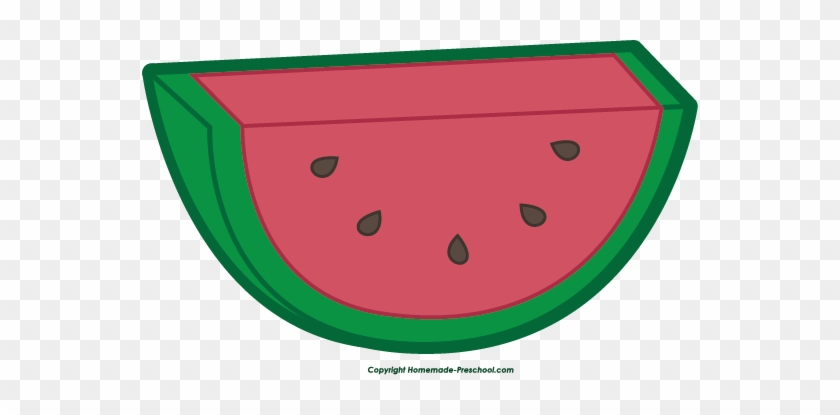 Fruit Clipart #16674