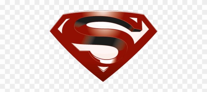 Superman Logo Clipart Free Clip Art Images Superman Logo Stencil