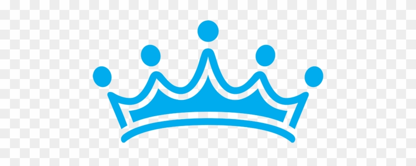King Crown Clip Art Blue Simple King Crown Drawing Free Transparent Png Clipart Images Download Strong lion mascot roaring and throwing a football. king crown clip art blue simple king