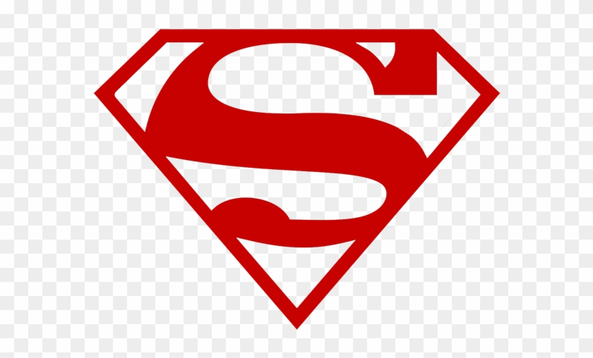 Superman Logo Png Clip Art Image Super Tia Free Transparent Png
