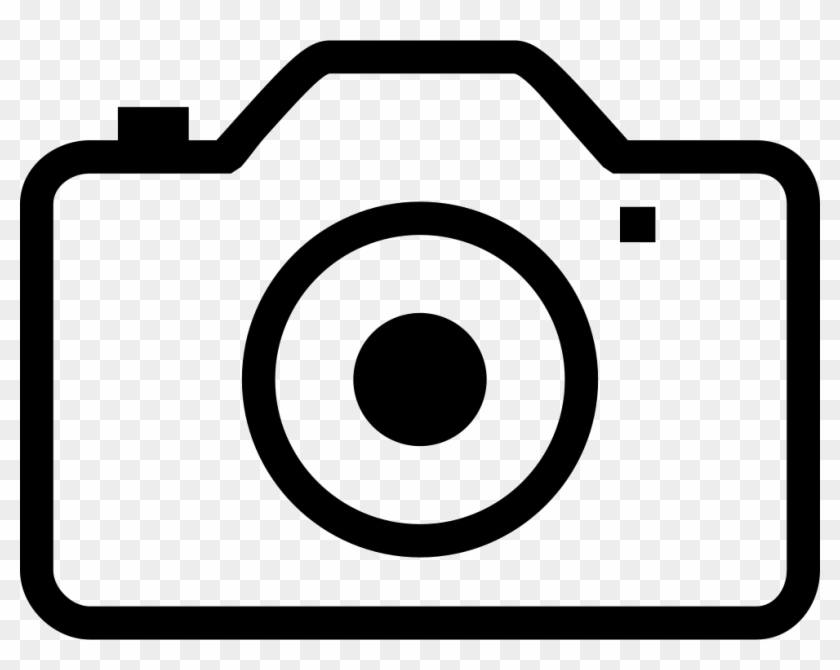Clip Art Camera Icon Royalty 32 Free Icons And Png White Rh Clipartmax Com Polaroid Clipart Black