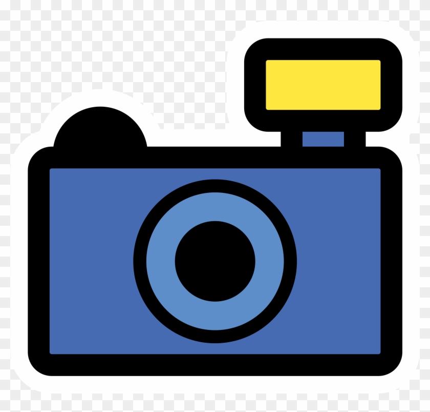 camera clip art camera clip art color png free transparent png rh clipartmax com photo camera clipart png photo camera clipart png