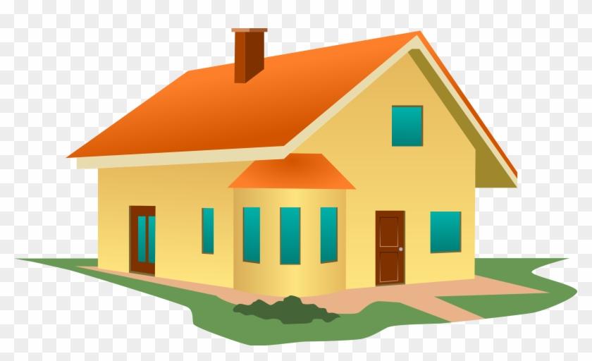 house cliparts transparent free download clip art clipart house