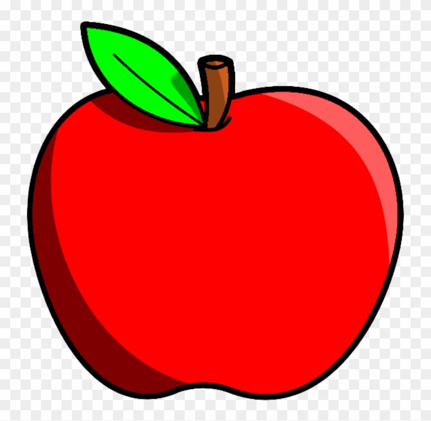 Image result for apple clipart