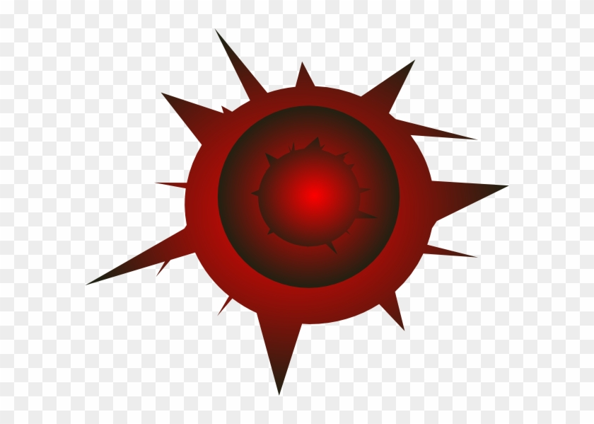 Bullet Hole Png Transparent Images Clipart Icons Pngriver Bullet Holes Clipart Free Transparent Png Clipart Images Download Discover and download free bullet hole png images on pngitem. bullet hole png transparent images