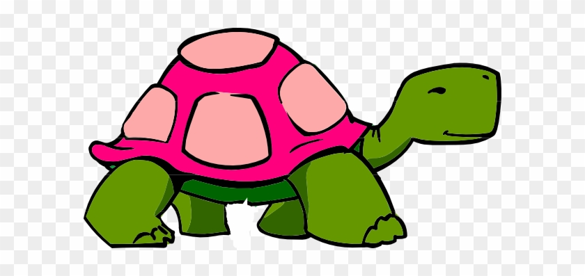 Download Turtle Png Transparent Images Transparent - Turtle Talk Speech Therapy #17556