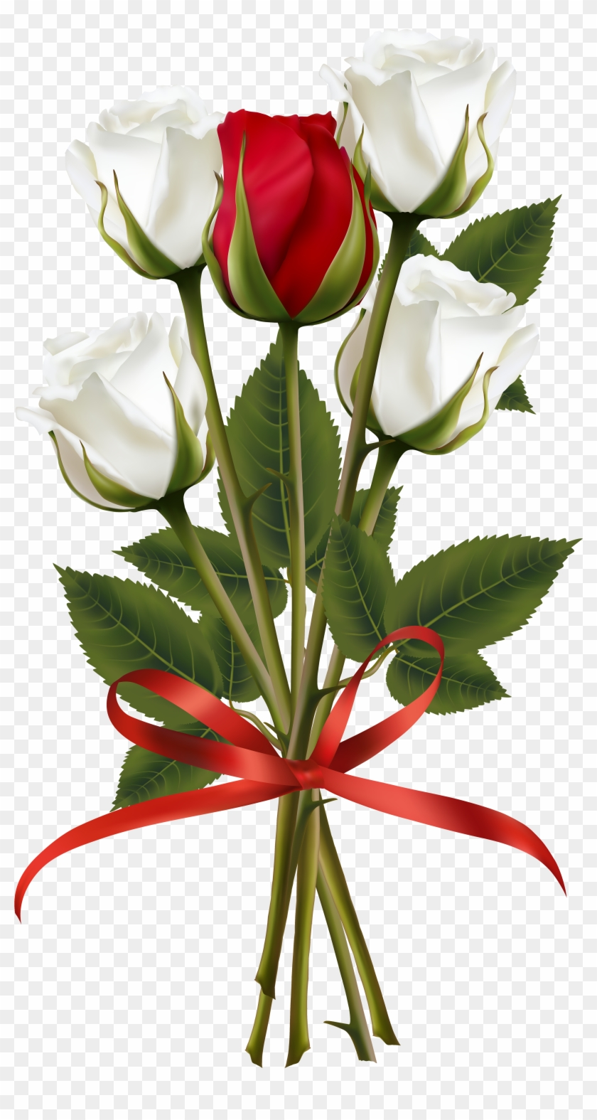 White and red rose bouquet transparent png clip art red and white white and red rose bouquet transparent png clip art red and white rose png izmirmasajfo