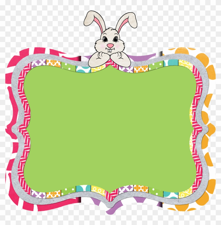 free clip art text frames by the 3am teacher clip art borders for rh clipartmax com Free Clip Art for Teachers and Students Microsoft Free Clip Art